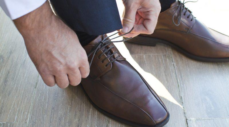 scarpe estate 2019