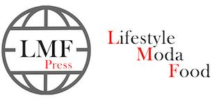 LMF Press