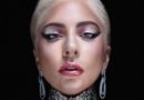 Make Up Lady Gaga