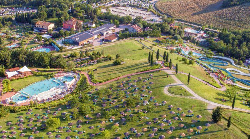 Villaggio della Salute Più: un'oasi naturale per una vacanza green all'insegna di ampi spazi, salute, sicurezza e sostenibilità
