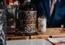 Roma presentata Don Papa Rye Aged Rum