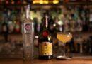 Il drink d'autore che esorcizza il Covid-19, un cocktail fresco e gustoso del famoso barman Joe Marzovilla