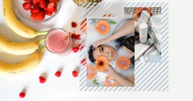 Gennaio 2021, le novità in campo Fashion, Skincare e Beauty