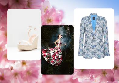 Moda, i trend primavera estate 2021