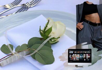 Febbraio 2021, il mese dell'amore e delle novità anche in campo televisivo