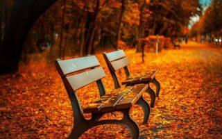luoghi da visitare in autunno